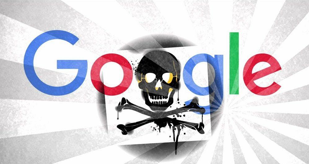 Google Déposera-t-il le Bilan Dans 2 Ans ?