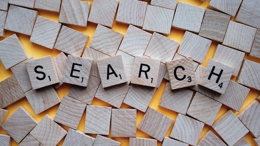 Liste de Mots-clés à Exclure Adwords et Savoir s'en Servir