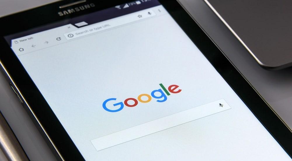 Liste de Mots-clés à exclure Adwords et savoir s'en servir - Publicité en Ligne