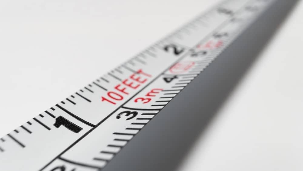 Mots-Clés Adwords : les comprendre et bien les optimiser - Publicité En Ligne