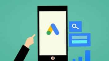 Tout sur les stratégies d'enchères Google Ads