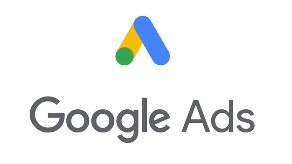 Rappel sur le fonctionnement de Google Ads