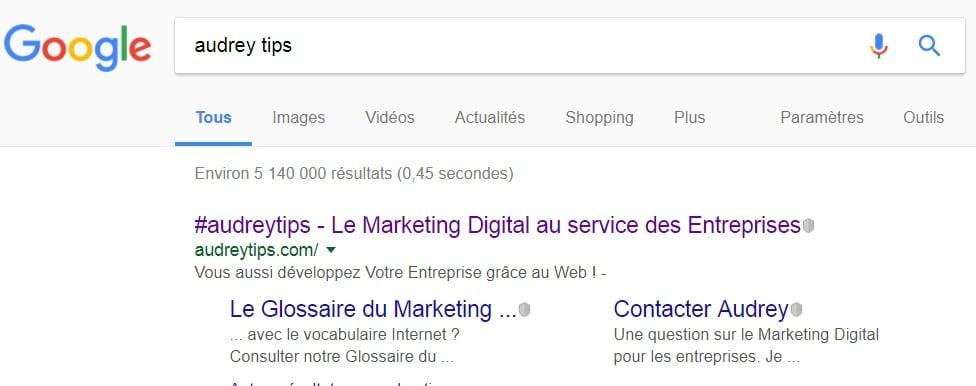 Tout sur Les Stratégies d'Enchères Google AdWords