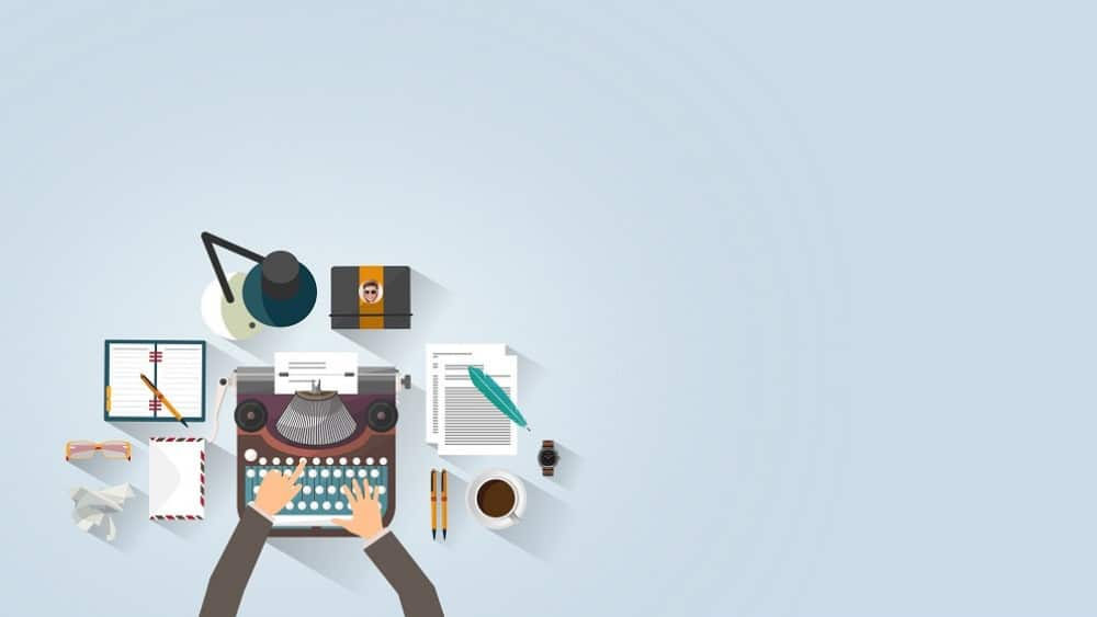 8 façons simples d'améliorer votre SEO avec un Blog