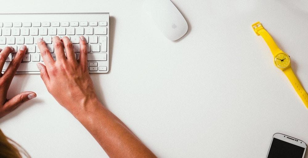 Gérer les Accès à Google Tag Manager Au Sein De Votre Equipe