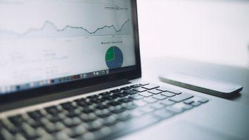 Analyser Les Résultats D'une Campagne Publicitaire Facebook