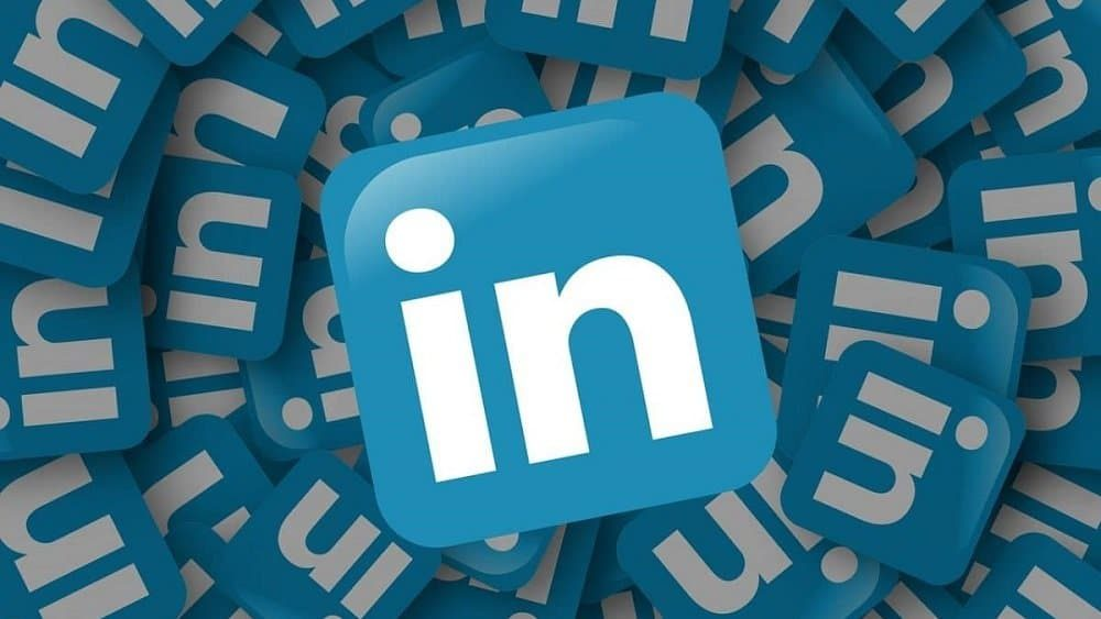 LinkedIn Ads, 50 USD Offerts, Comment S'en Servir ?