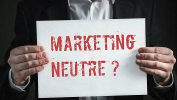 Neutralité Du Net Et Marketing Digital : Des Liens Insoupçonnés ?
