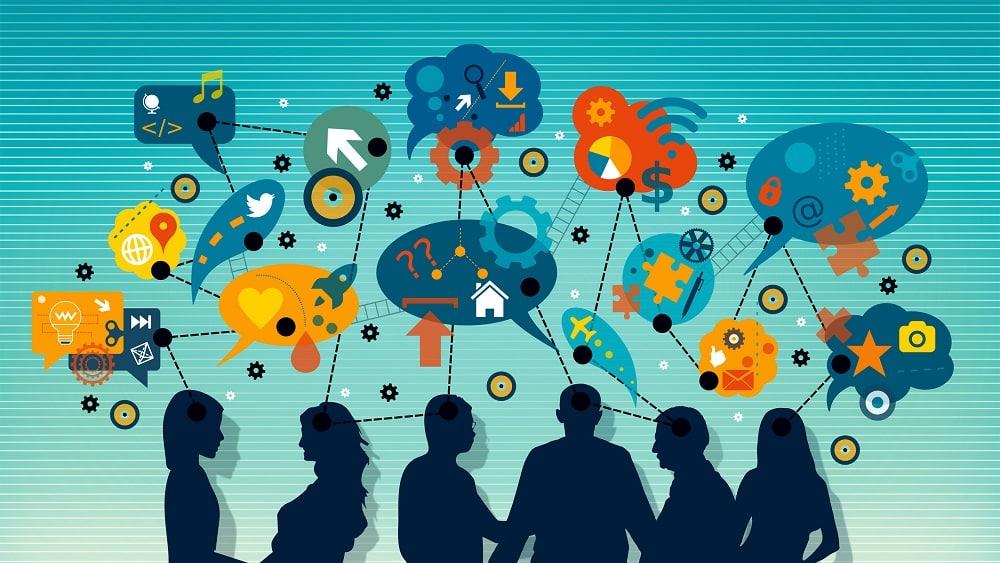 construire un Persona en équipe - comment organiser le groupe de travail ?