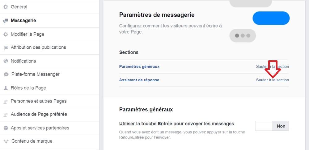3 actions pour avoir plus d'interactions sur votre page Facebook - Réseaux Sociaux