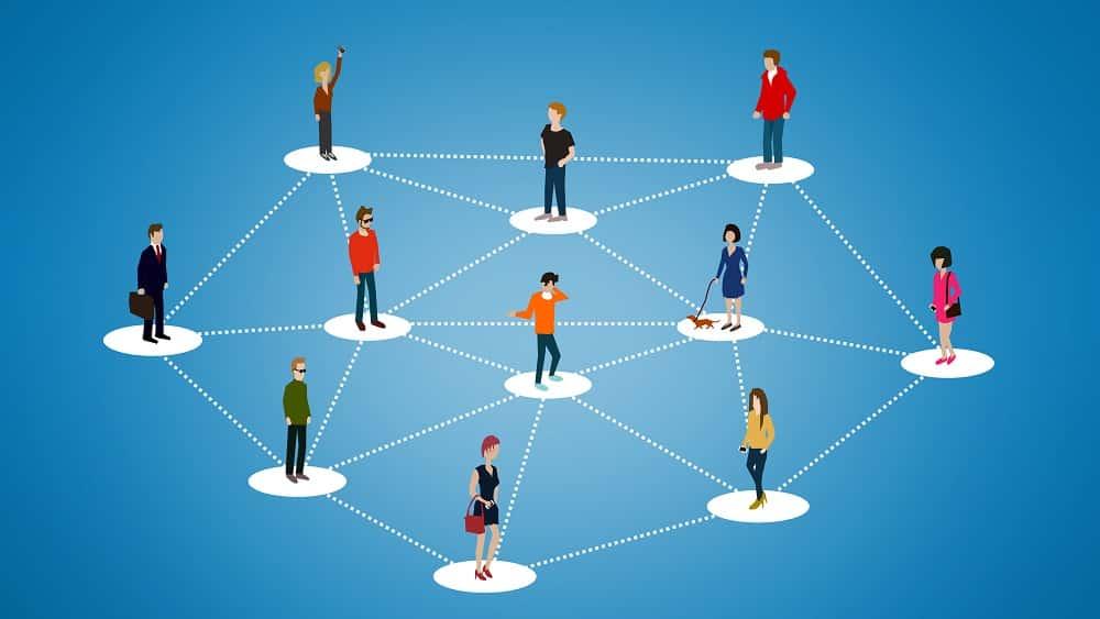 9 astuces pour exploiter au maximum votre réseau sur LinkedIn - Réseaux Sociaux