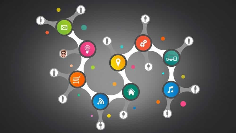 Comment Gérer Vos Utilisateurs Sous HubSpot ?