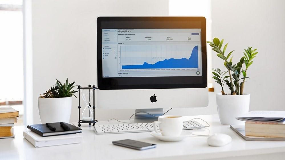 Partons à la découverte de HubSpot - Marketing Digital