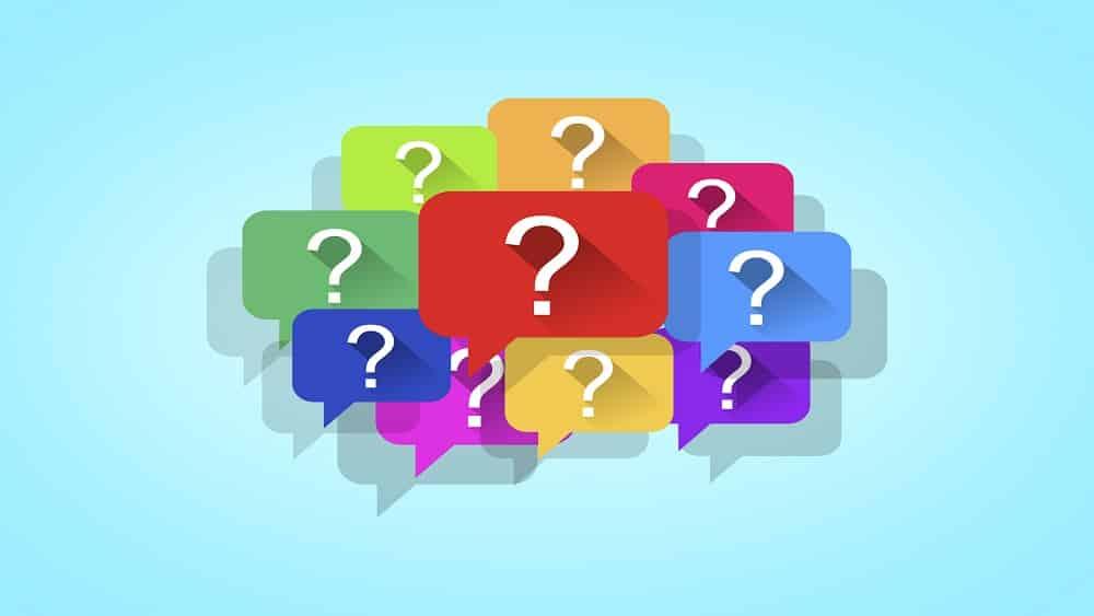 30 questions à vous poser pour construire votre Persona Marketing
