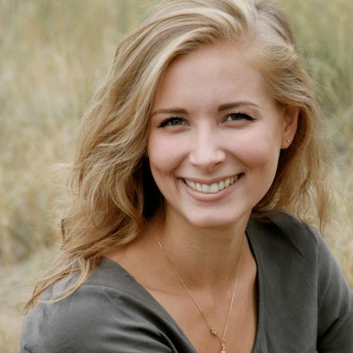 Valérie - responsable Commercial et Marketing d'une entreprise traditionnelle