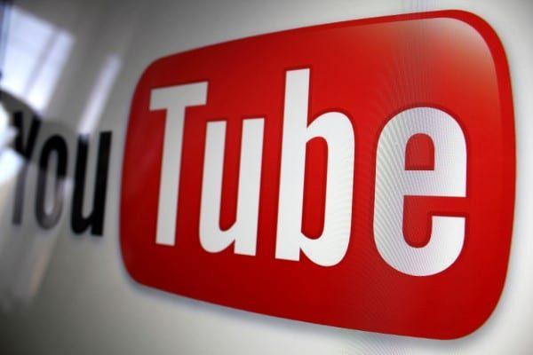 J'ai Fait Une Publicité YouTube Ads : Mon Retour