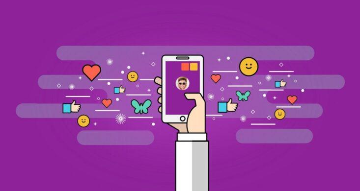 Social Selling - la méthode SACOL pour approcher vos prospects