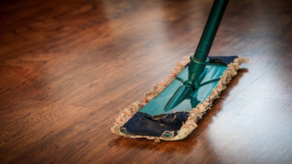 WP-Sweep Pour Nettoyer Votre Base De Données Wordpress