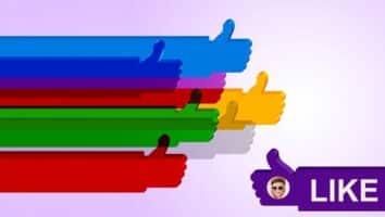 Comment augmenter efficacement votre nombre de Likes sur Facebook
