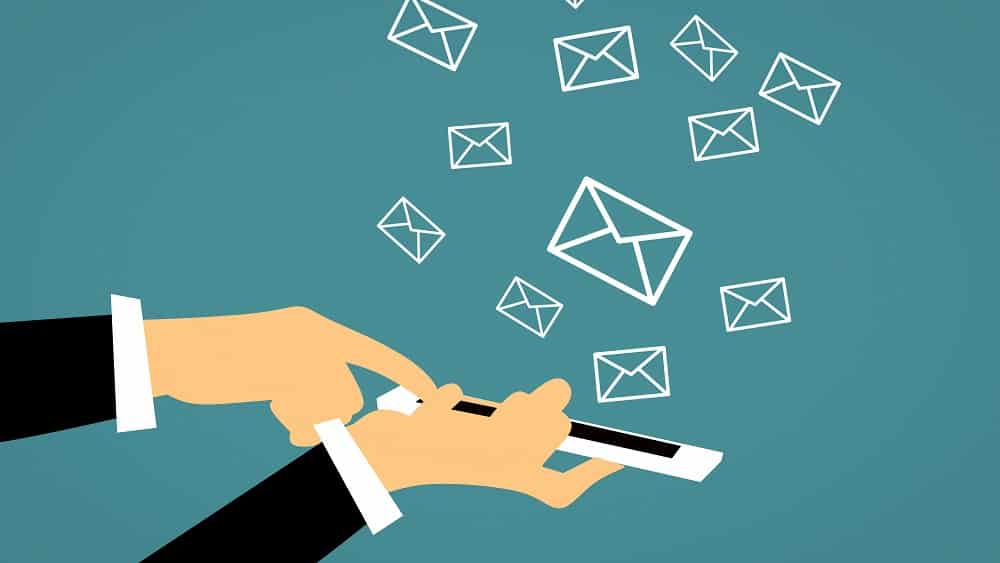 Introduction : l'importance de l'Email Marketing