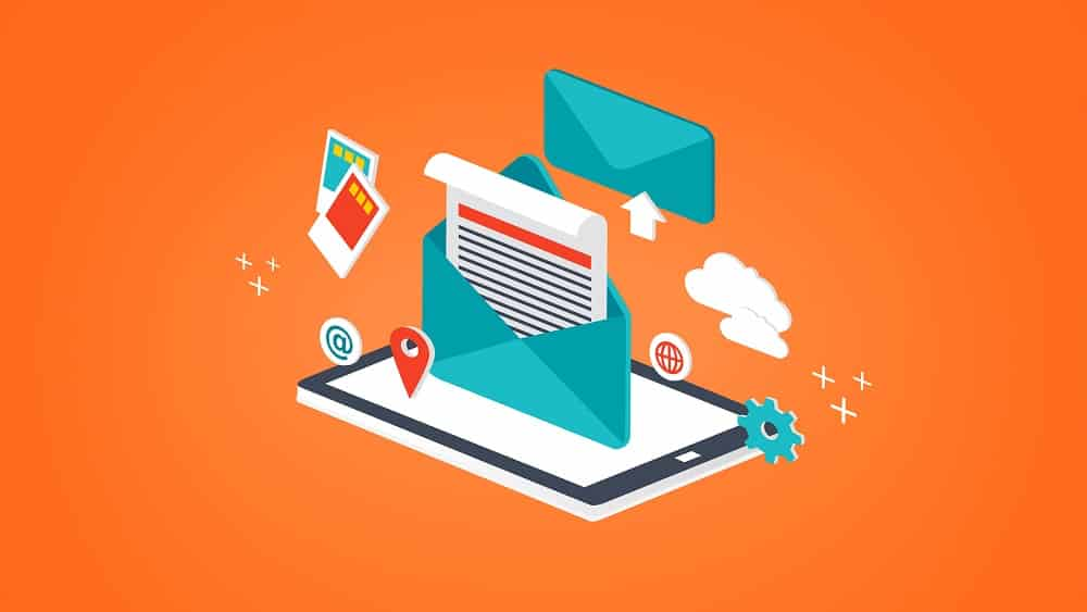 Emailing : Le Guide complet pour les Entrepreneurs - Email Marketing