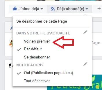 Evolution de l'Algorithme Facebook : les Implications pour Vous