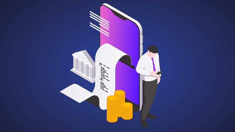 Être déconcentré, en quoi cela impacte votre Marketing Digital ?