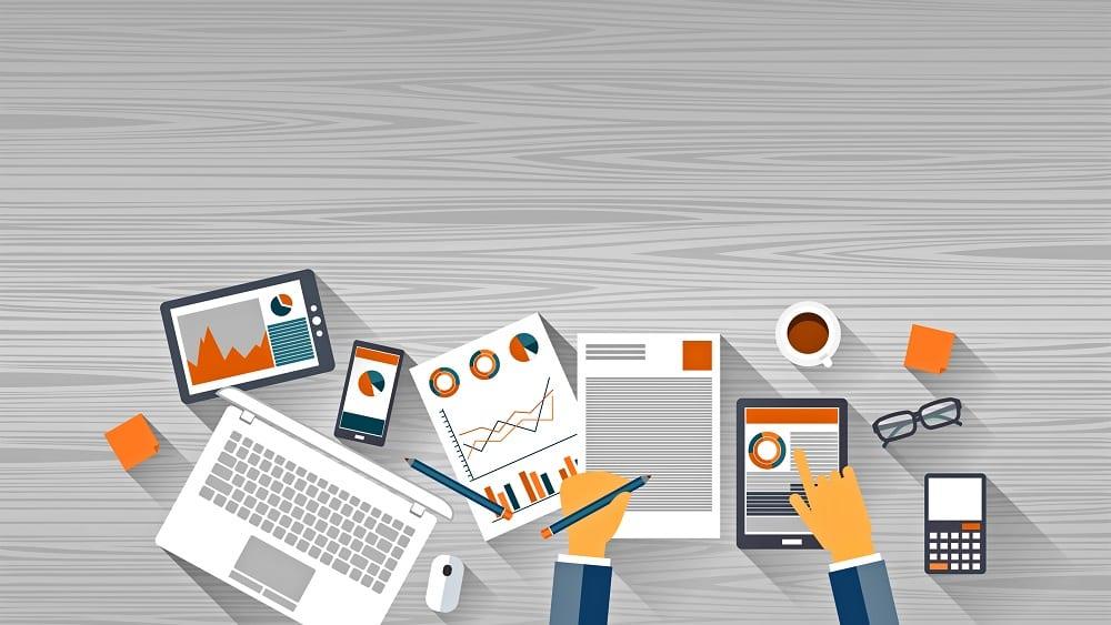 Syndrome de Déconcentration et Marketing Digital - Réseaux Sociaux