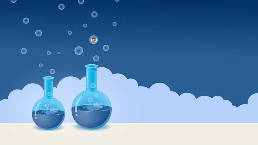 2 outils magiques pour trouver vos BONS Mots-Clés
