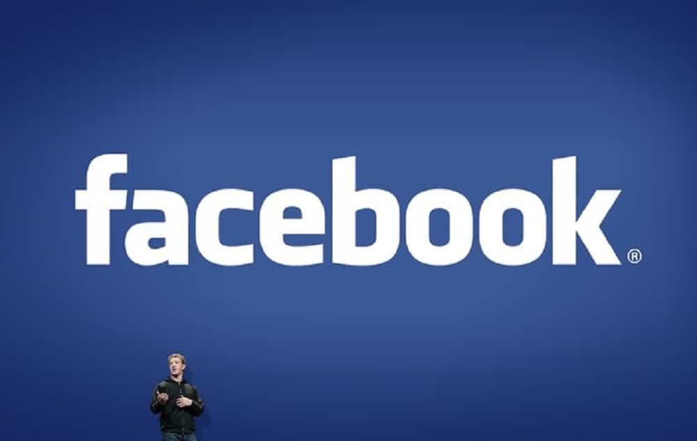 3 Actions Pour Avoir Plus d'Interactions Sur Votre Page Facebook