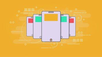 Publier un réseau de sites Web : une bonne idée SEO ?