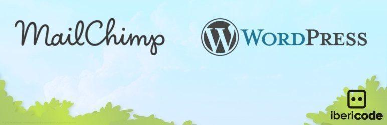 MailChimp pour WordPress : De quoi s'abonner à votre newsletter