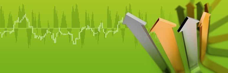 extension indispensable : Broken Link Checker : faire la chasse aux liens cassés