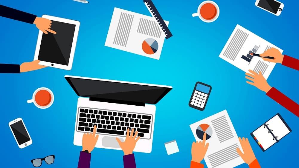Quels sont les avantages de l'Account Based Marketing pour votre entreprise ?