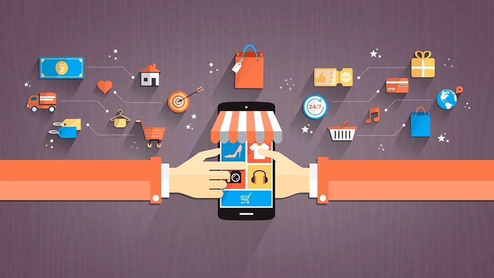 17 types de contenu performants pour votre Marketing - Marketing de Contenu