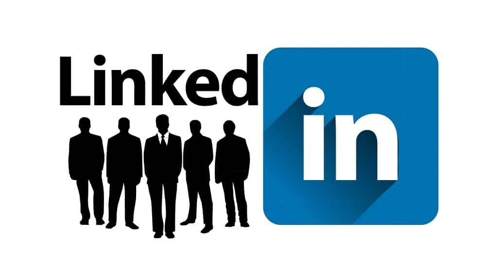 Exploitez votre réseau LinkedIn de manière agressive