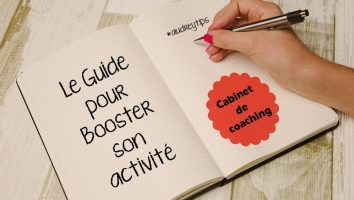 Coach : Booster votre activité avec le Marketing Digital