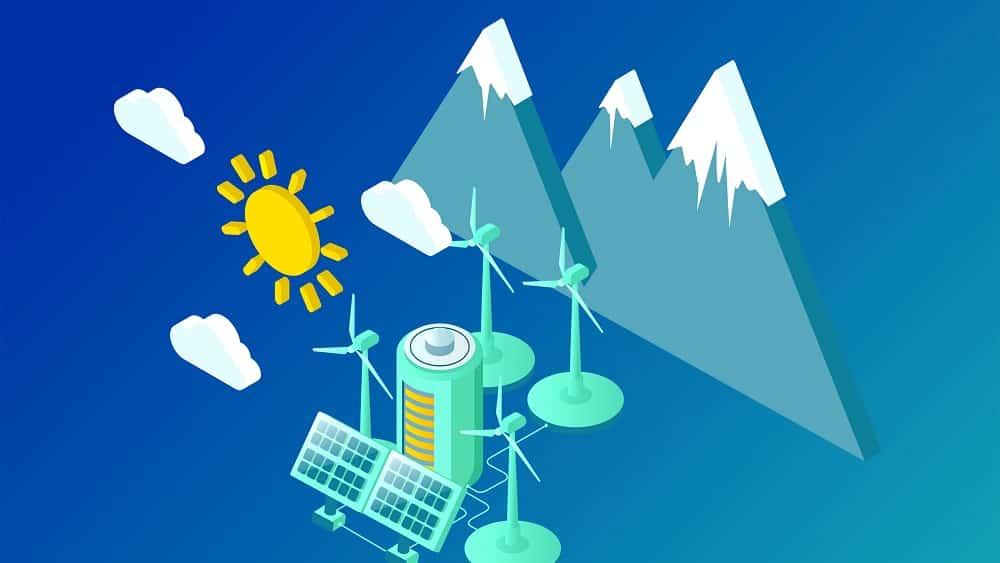 Comment concilier Marketing Digital et Impact environnemental ? - Marketing Digital