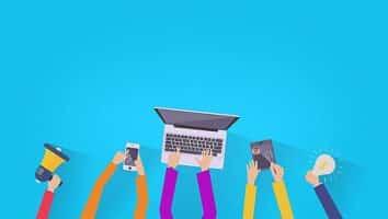 Stratégie d'Inbound Marketing : ce qu'un entrepreneur doit savoir