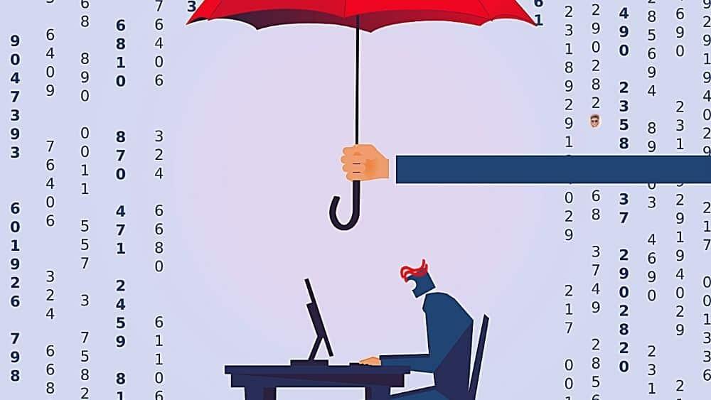 Sécuriser l'accès à vos données et protéger votre activité [Guide] - Marketing Digital