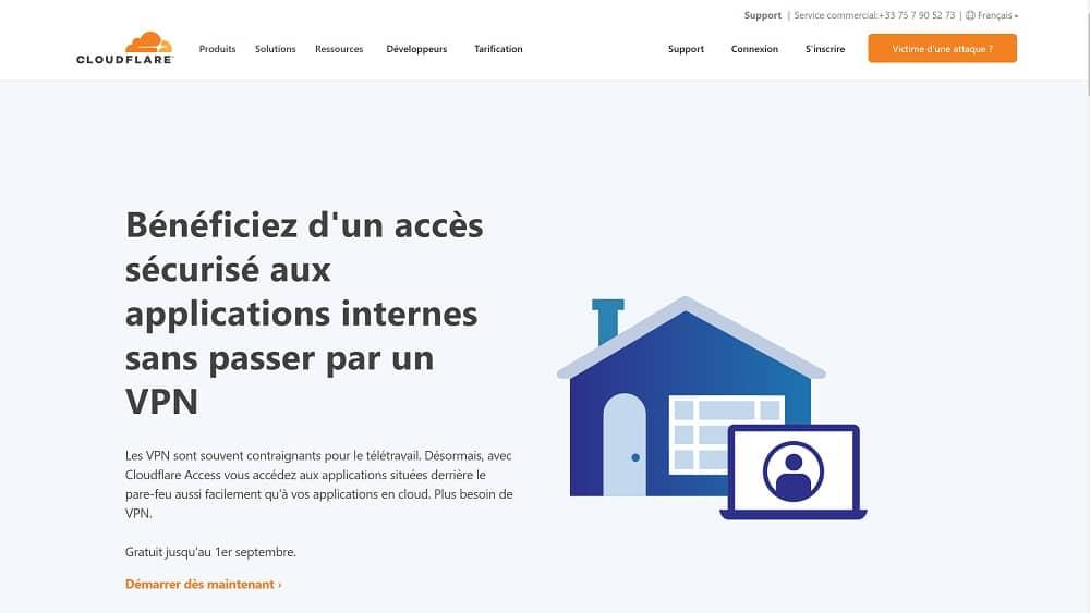 Utiliser un réseau de diffusion de contenu (CDN)