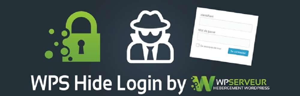 5 actions pour sécuriser votre site WordPress - Référencement Naturel (SEO)