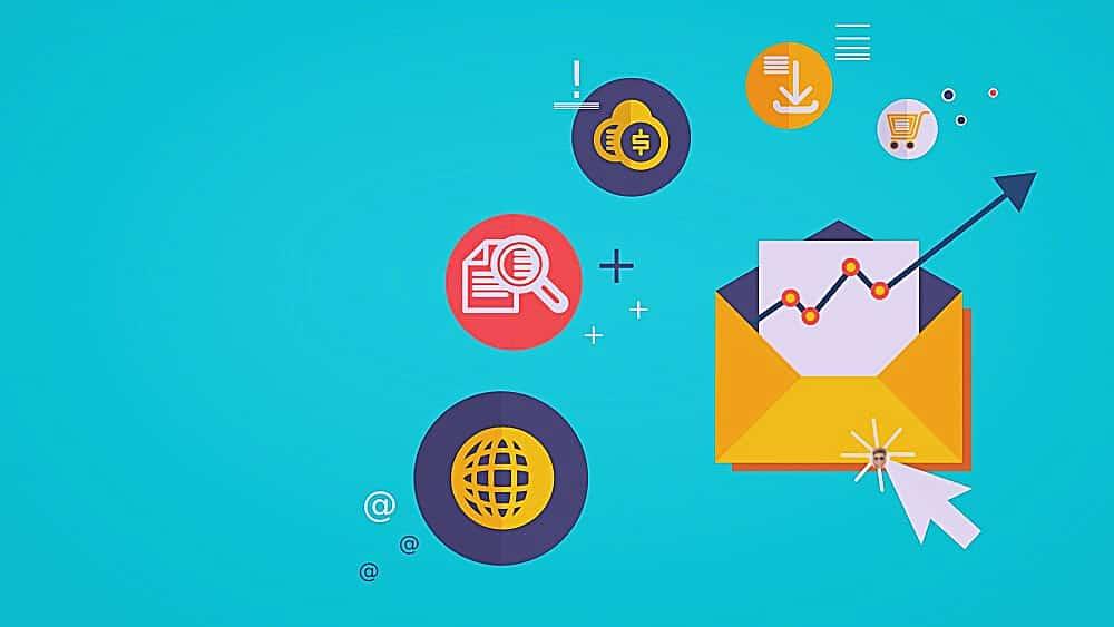 Stimuler vos contacts avec des emailings pour générer du trafic Web gratuitement