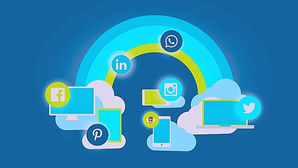 29 leviers pour générer du trafic Web avec les réseaux sociaux