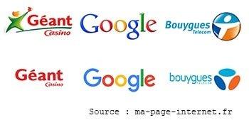 Comment choisir la charte graphique de votre Site Web ? - Marketing Digital