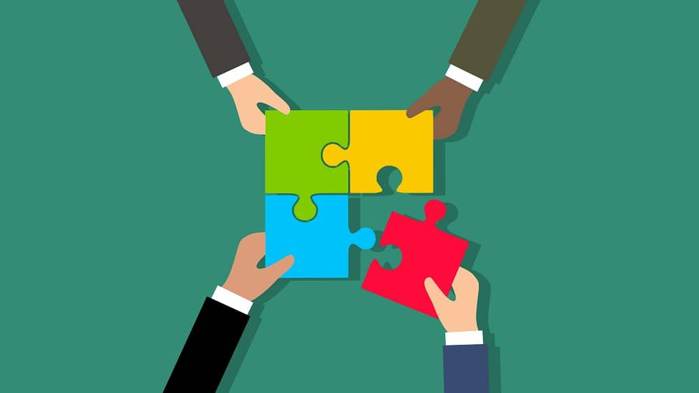 4façons efficaces de peaufiner votre Marketing de Contenu pour générer plus de prospects B2B