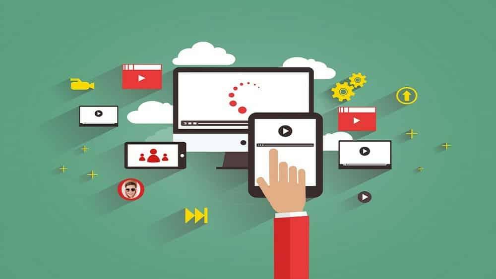 10 raisons pour rendre votre site Web compatible sur mobile