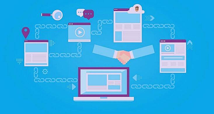 11 bonnes pratiques pour optimiser vos URLs