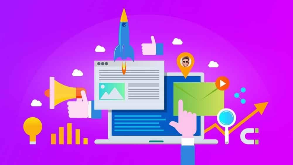 3 différences entre un emailing et une newsletter - Email Marketing