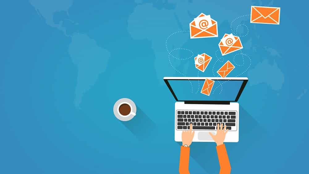 Le Marketing de Contenu est le point de départ de vos emailings